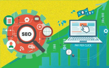 Unexpected PPC and SEO Strategy for Growth Marketing | SEO Blog