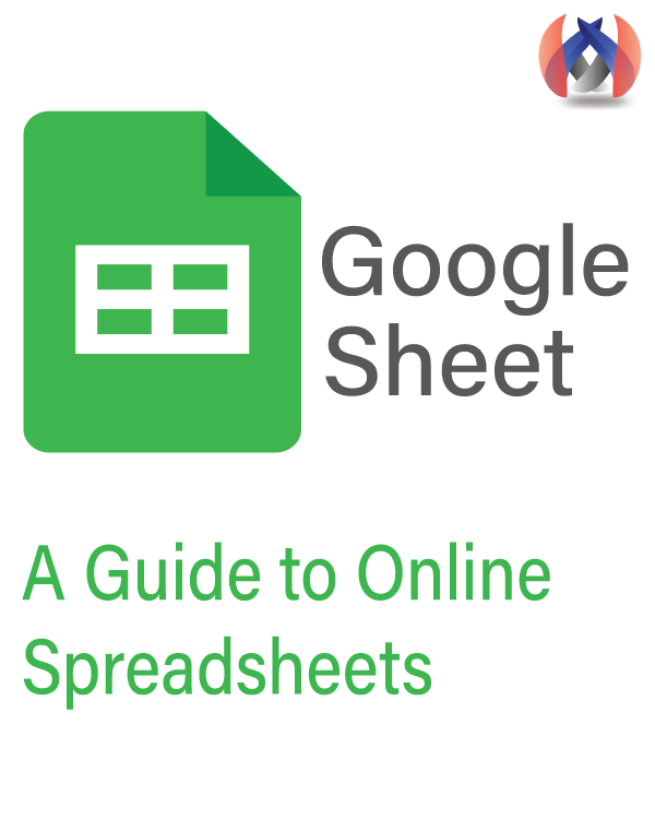 Google Sheet: A Guide to Online Spreadsheets
